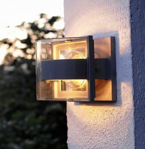 873923_deltawalllamp-redigertvekkkabel2