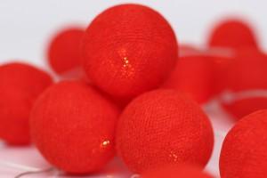 Simply-Red-e1409659438476