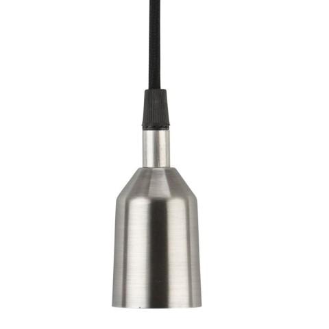 pr-home-notice-antiksilver-9cm-fonsterpendel