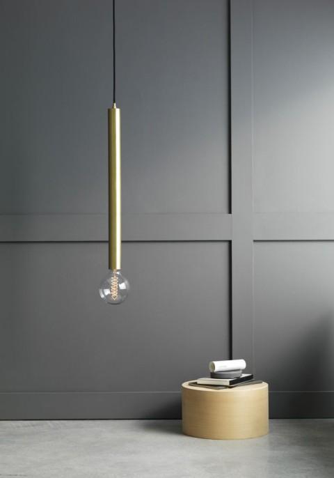Long-taklampa-pendant-lamp.-Produktutvecklad-av-Maja-Norburg (2)