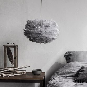 2085_eos_medium_light_grey_feather_and_branches_environment