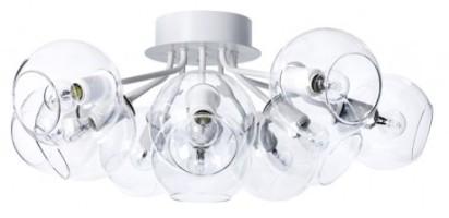 Tage-plafond-11-glas-914543-460x223