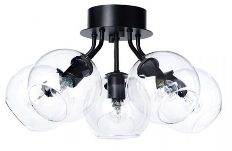 Tage-plafond-6-glas-910565-460x301