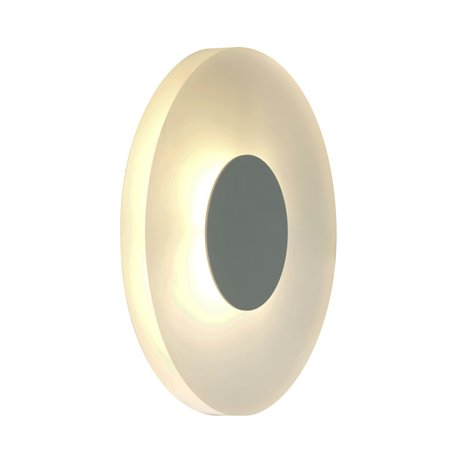 texa-design-ante-led-26cm-vagglampa