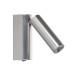 v-790-nickel-106085
