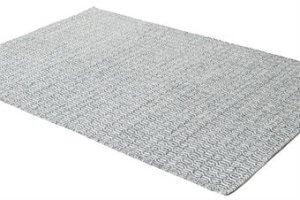 Snygga mattor 2016