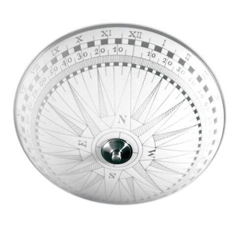 pholc-kompass-36cm-plafond