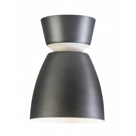 belid-anemon-p2021-plafond-oxidgra