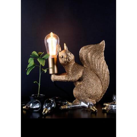 piff-bordlampa-massing