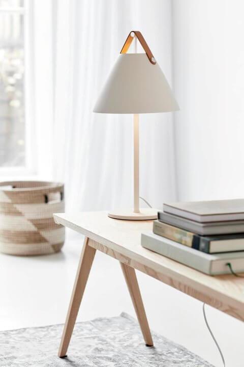 nordlux-strap-vit-bordslampa-3