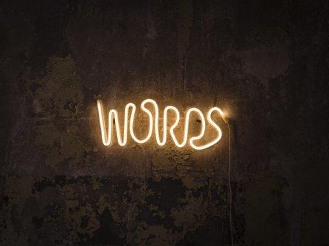 p_words