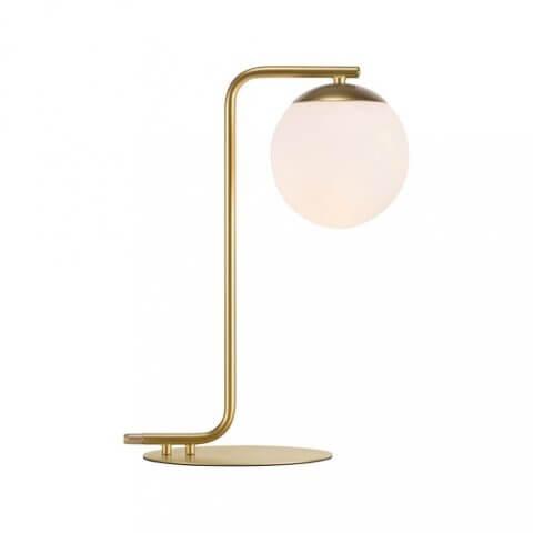 grant-bordslampa-maessing (1)