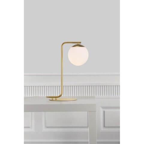 grant-bordslampa-maessing