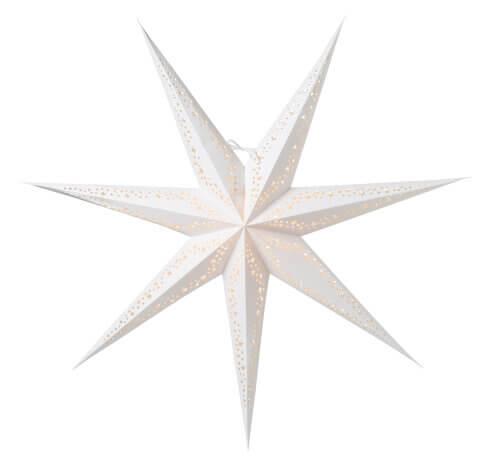 Vintergatan slim 80 white