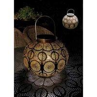 solcell-marrakech-lanterna-d30cm_medium